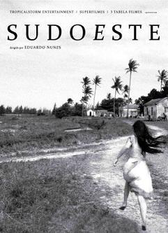 subtitrare Southwest / Sudoeste  (2012)