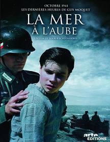 subtitrare Calm at Sea / La mer a l`aube (2011)