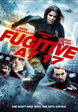 subtitrare Fugitive at 17 (2012)