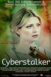 subtitrare Cyberstalker / Offline  (2012)