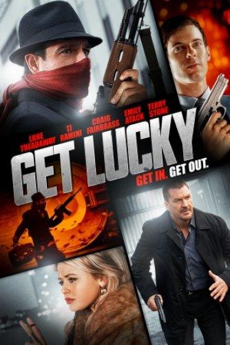 subtitrare Get Lucky (2013)