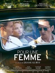 subtitrare For a Woman / Pour Une Femme  (2013)