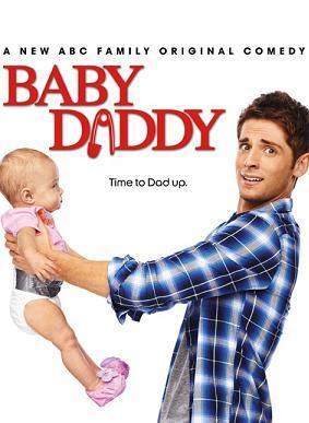 subtitrare Baby Daddy (2012)