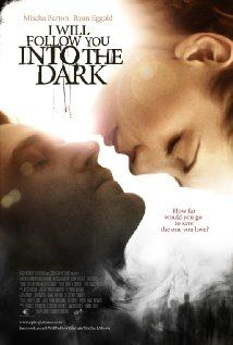 subtitrare I Will Follow You Into the Dark (2012)