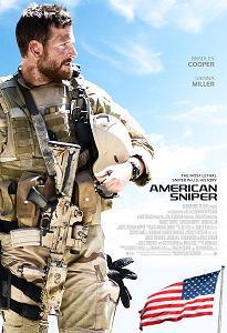 subtitrare American Sniper (2014)