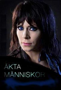 subtitrare Akta manniskor / Real Humans (2012)