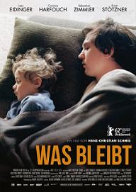 subtitrare Home for the Weekend / Was bleibt  (2012)