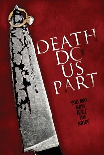 subtitrare Death Do Us Part (2014)