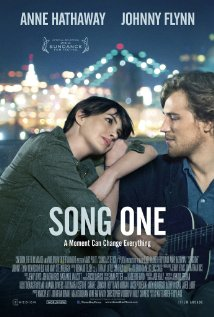 subtitrare Song One (2014)