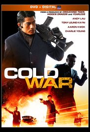 subtitrare Cold War / Hon zin  (2012)