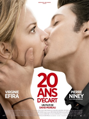subtitrare It Boy / 20 ans d`ecart (2013)