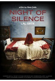 subtitrare Night of Silence (2012)