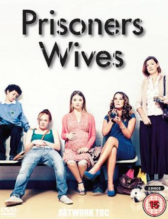 subtitrare Prisoners Wives (2012)