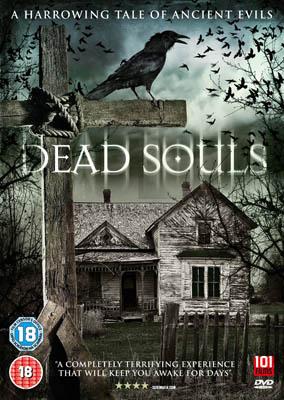 subtitrare Dead Souls (2012)