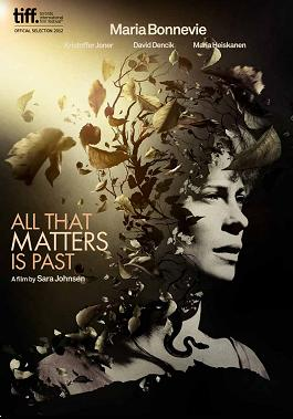 subtitrare All That Matters Is Past / Uskyld  (2012)