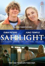 subtitrare Safelight . Truck Stop  (2015)