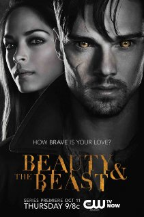subtitrare Beauty and the Beast (2012)