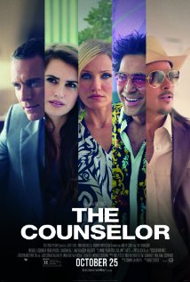 subtitrare The Counselor (2013)