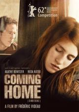 subtitrare A moi seule / Coming Home  (2012)