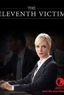 subtitrare The Eleventh Victim (2012)