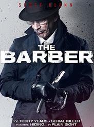subtitrare The Barber (2014)