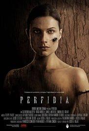 subtitrare Perfidy (2014)