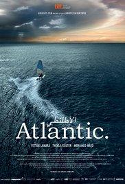 subtitrare Atlantic. (2014)