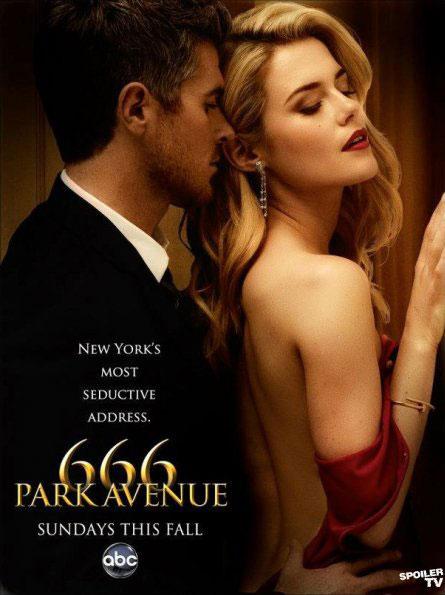 subtitrare 666 Park Avenue (2012)