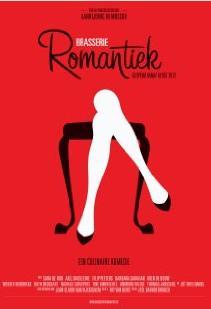 subtitrare Brasserie Romantiek (2012)