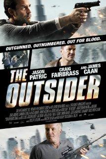 subtitrare The Outsider (2014)