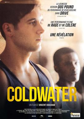 subtitrare Coldwater (2013)