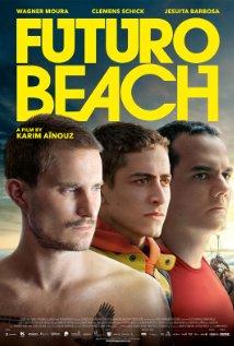 subtitrare Futuro Beach / Praia do Futuro (2014)