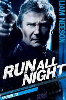 subtitrare Run All Night (2015)