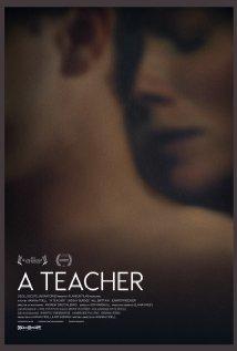subtitrare A Teacher (2013)
