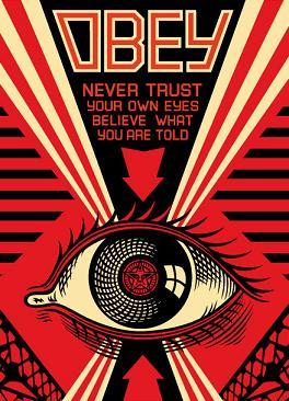 subtitrare Obey (2013)