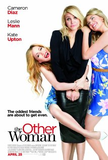 subtitrare The Other Woman (2014)
