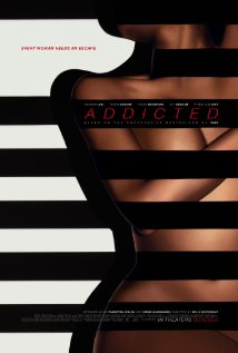 subtitrare Addicted (2014)