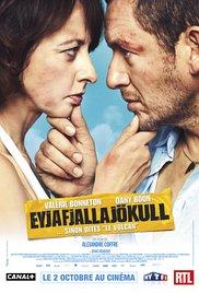 subtitrare Eyjafjallajokull / The Volcano  (2013)
