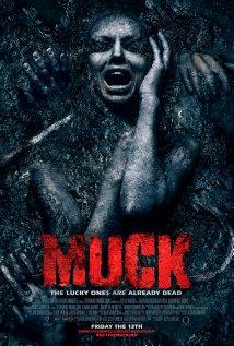 subtitrare Muck (2015)