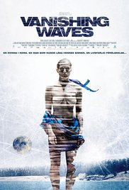 subtitrare Vanishing Waves (2012)