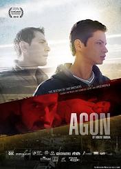 subtitrare Agon (2012)