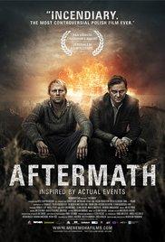 subtitrare Aftermath / Poklosie  (2012)