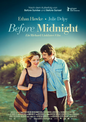 subtitrare Before Midnight (2013)