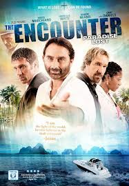 subtitrare The Encounter: Paradise Lost (2012)