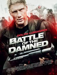 subtitrare Battle of the Damned (2013)