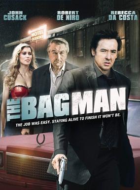 subtitrare The Bag Man (2014)