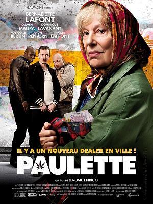 subtitrare Paulette (2012)