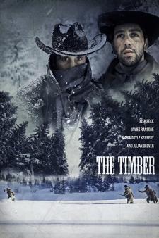 subtitrare The Timber (2015)