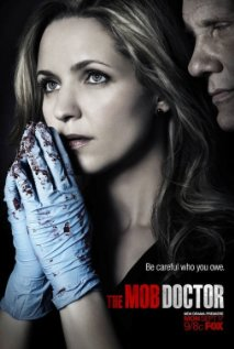 subtitrare The Mob Doctor (2012)