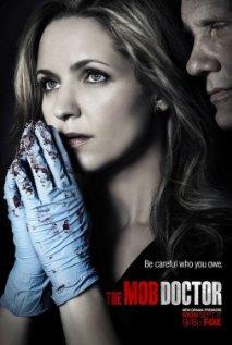 subtitrare The Mob Doctor (2012)
